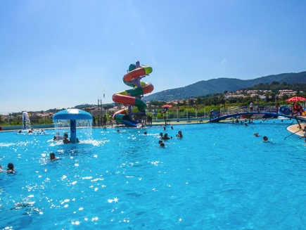 best-waterparks-theme-parks-in-spain