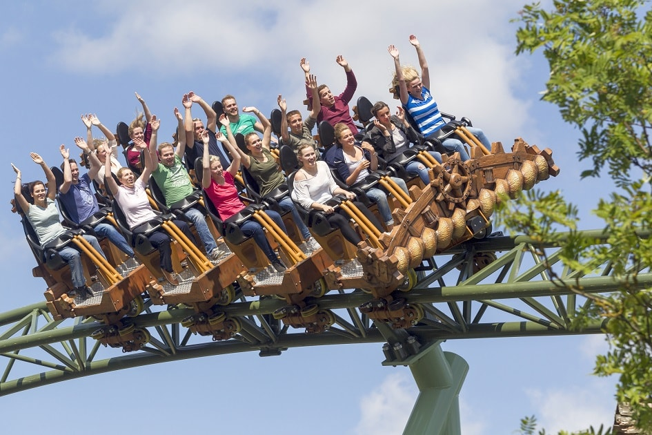 theme-park-germany-Kaernan