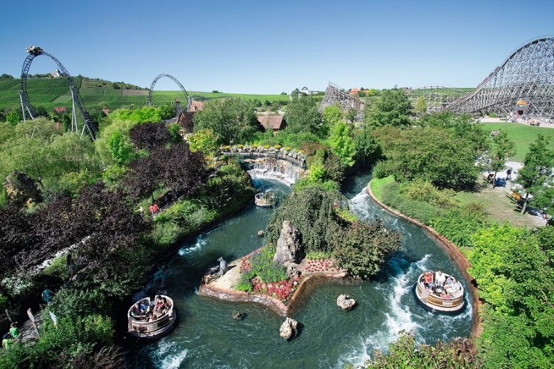 tripsdrill-theme-park-germany2