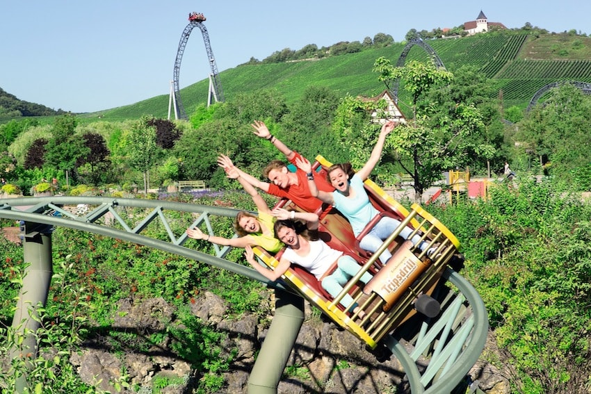 tripsdrill-theme-park-germany9