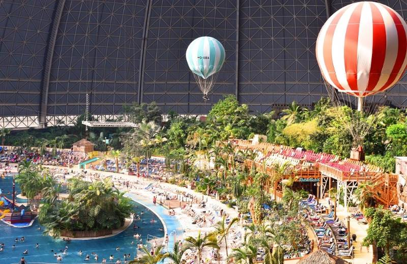 tropical-island-berlin-waterpark-in-germany