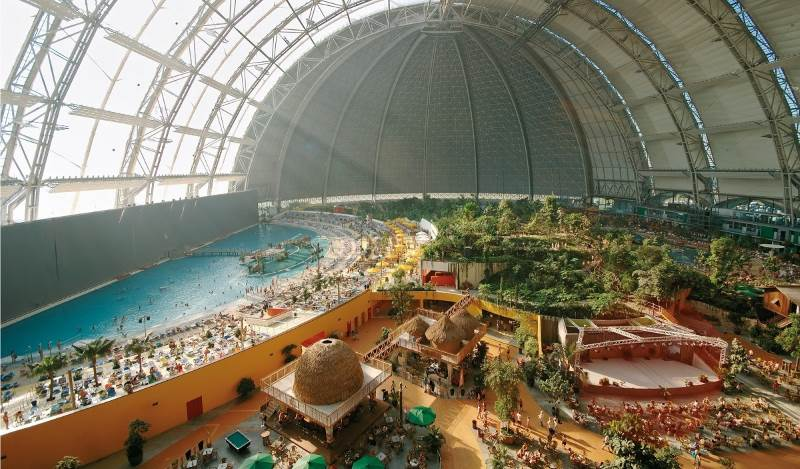 tropical-island-waterpark-germany-berlin