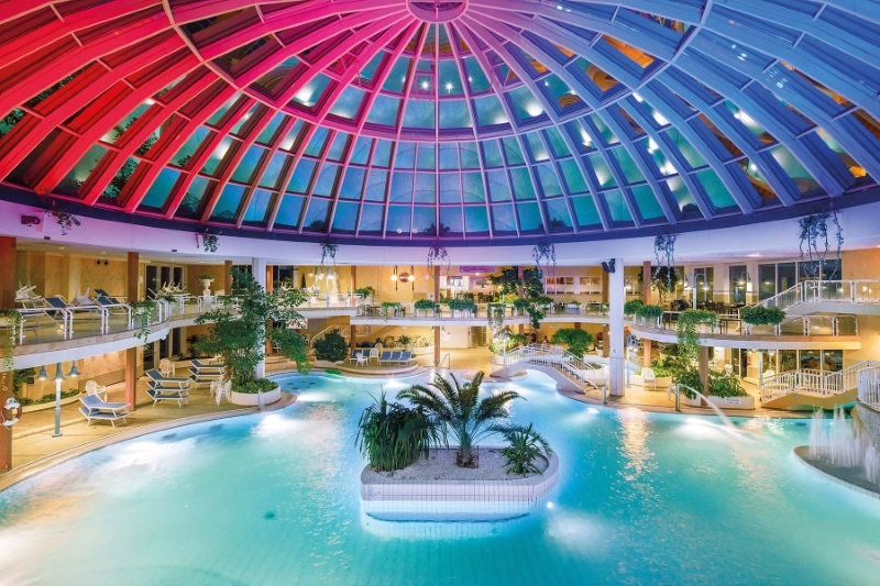 waterpark-in-germany-ostsee-therme